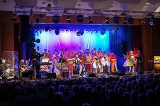 """Konzert 2014 """"Musikbox"""""""